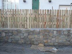 Kilkenny garden design, garden construction