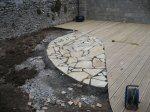 garden design, garden maintenance
